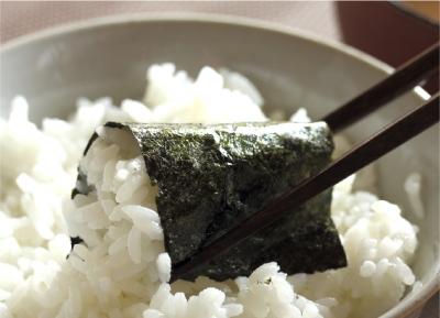 osaka-daibutsu